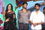 sundeep-regina-at-ra-ra-krishnayya-audio-launch-event
