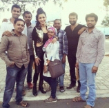 allu-arjun-shruti-hassan-photos-in-race-gurram-movie