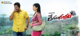 Bunny-Race-Gurram-Exclusive-Posters