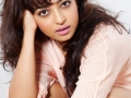 Radhika-Apte-Stylish-Still
