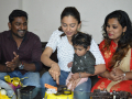 Rakul-Preet-Singh-Birthday-Celebrations-With-Fans-Photos (6)