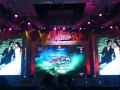 Bruce-Lee-Audio-Launch-Stage