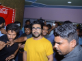 Ramcharan-at-Sudarshan-Theatre-photos (1)