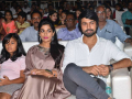 Rangasthalam-Pre-Release-Function-Photos (9)