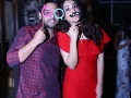 Rashi-Khanna-2016-Birthday-Party-Photos (13)