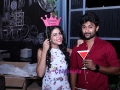 Rashi-Khanna-2016-Birthday-Party-Photos (16)