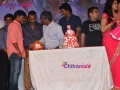 Regina-Birthday-Celebrations-Photos