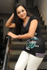 reshma-latest-photos-8