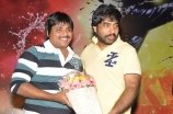 rey-movie-teaser-launch-event-photogallery-3