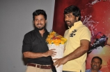 rey-movie-teaser-launch-event-photogallery-7