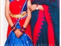 Roja-Daughter-Anshu