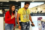 hansika-jayam-ravi-romeo-juliet-tamil-movie-latest-pics