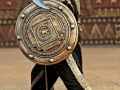 Anushka-as-Warrior-Queen-in-Rudhramadevi