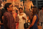 director-producer-rudramadevi-trailer-launch-photos