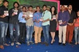 celebs-at-run-raja-run-movie-audio-launch-event