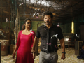 Saamy2-Movie-Photos (1)