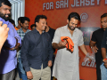 Saidharam-Tej-Launches-Sunrisers-hyderabad-T-Shirt (72)