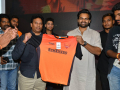 Saidharam-Tej-Launches-Sunrisers-hyderabad-T-Shirt (77)