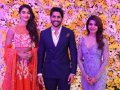 Poojahegde-at-Sam-reception