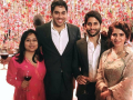 Samantha-Naga-Chaitanya-Wedding-Reception-Photos (4)