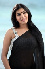 samantha-hot-navel-pictures-in-jabardast-movie