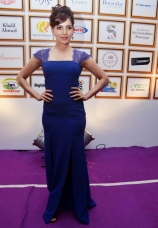 samantha-photos-at-food-for-change-event