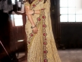 Samantha-Photo-Shoot-in-Cream-Colour-Saree