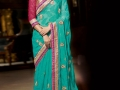 Samantha-Saree-Photoshoot-Gallery