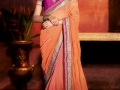 Samantha-Stunning-Saree-Photoshoot-2015-Photos
