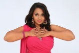samvritha-sunil-spicy-photos-1