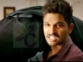 Sarainodu-Movie-Photos (5)