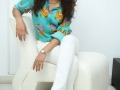 Seerat-Kapoor-New-Photos