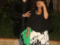 Zoya-Akhtar-at-Shahid-Marriage-Party