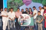 nara-rohit-shankara-movie-audio-launch-photos