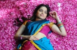 sheena-shahabadi-new-photos-10