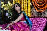 sheena-shahabadi-new-photos-4