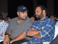 Sher-Film-Music-Launch-Event-Photos