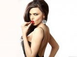 sherlyn-chopra-sizzling-hot-photo