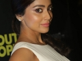 Shriya-2015-Photos-at-South-Scope-Calendar-Launch
