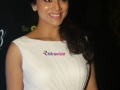 Shriya-Photos-at-South-Scope-Calendar-Launch-Event