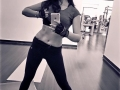 Shriya-in-Gym-photos