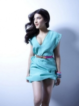 shruti-hassan-hot-cleavage-show-photos-11