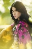 shruti-hassan-photo-shoot-juice-photos_0