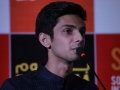 Anirudh-at-SIIMA-2015-Pressmeet
