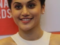 Tapsee-at-SIIMA-2015-Pressmeet