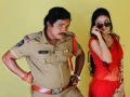 Sampoornesh-Babu-Singham-123-Movie-Stills.jpg