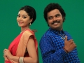 Singham-123-Telugu-Movie-Latest-Stills.jpg