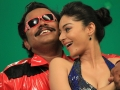 Singham-123-Telugu-Movie-Photos.jpg