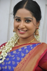 tv-artist-sneha-stills-10