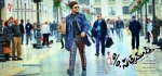s-o-sathyamurthy-posters